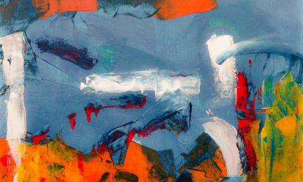 ಆರ್. ವಿಜಯರಾಘವನ್ ಬರೆದ ಅಮರುವಿನ ಶೃಂಗಾರ ಶತಕದ ಕೆಲವು ಕವಿತೆಗಳು