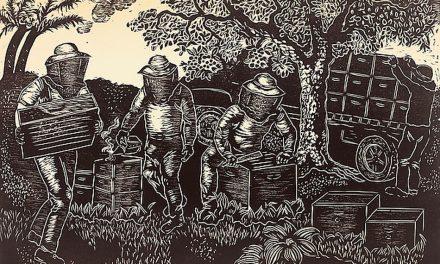 ಹುಳ್ಳ ಹುಳ್ಳಗಿನ ಮನಸ್ಸು: 'ಅಪರಾಧ ಮತ್ತು ಶಿಕ್ಷೆ' ಕಾದಂಬರಿಯ ಎರಡನೆಯ ಭಾಗದ ನಾಲ್ಕನೆಯ ಅಧ್ಯಾಯ