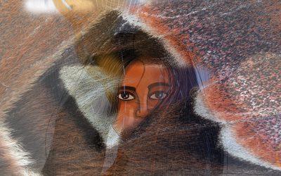 ಬಣ್ಣಗಳಿಗೆ ನಿಲುಕದ ಸೌಂದರ್ಯ!: ಕುಮಾರ ಬೇಂದ್ರೆ ಬರೆದ ಕಥೆ