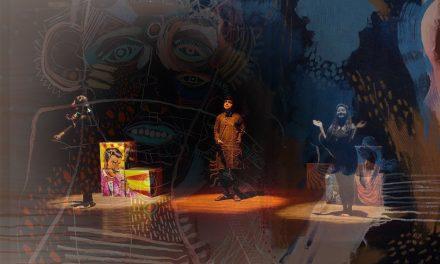 ಎನ್.ಸಿ. ಮಹೇಶ್ ಬರೆಯುವ 'ರಂಗ ವಠಾರ' ಇನ್ನು ಪ್ರತಿ ಗುರುವಾರ