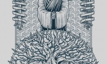 ಸಾವು ಮತ್ತು ಬದುಕು: 'ಅಪರಾಧ ಮತ್ತು ಶಿಕ್ಷೆ' ಕಾದಂಬರಿಯ ಎರಡನೆಯ ಭಾಗದ  ಏಳನೆಯ ಅಧ್ಯಾಯ
