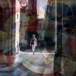 ಎಲ್ಲೂ ನಿಲ್ಲದ ಮನಸ್ಸು: 'ಅಪರಾಧ ಮತ್ತು ಶಿಕ್ಷೆ' ಕಾದಂಬರಿಯ ಎರಡನೆಯ ಭಾಗದ ಆರನೆಯ ಅಧ್ಯಾಯ