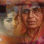 ಮಧುರಾಣಿ ಎಚ್.ಎಸ್. ಬರೆಯುವ 'ಮಠದ ಕೇರಿ' ಕಥಾನಕ ಮತ್ತೆ ಶುರು!