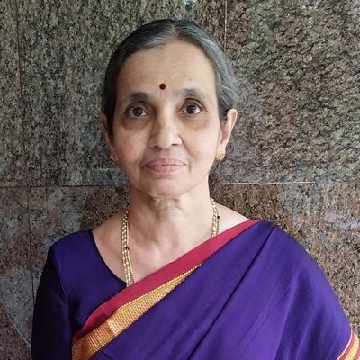 ಚಂದ್ರಮತಿ ಸೋಂದಾ