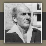 ಎಫ್. ಆರ್. ಲೀವಿಸ್ ಕುರಿತು ಕೆ. ವಿ. ತಿರುಮಲೇಶ್ ಐವತ್ತೈದು ವರ್ಷಗಳ ಹಿಂದೆ ಬರೆದದ್ದು