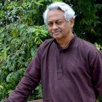 ಗಿರೀಶ್ ಕಾಸರವಳ್ಳಿ ಸ್ವತಂತ್ರ ನಿರ್ದೇಶಕರಾದ ಹಾದಿಯ ಕುರಿತ ವಿಡಿಯೋ