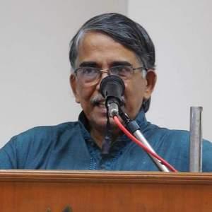 ಡಾ. ನಾ. ದಾಮೋದರ ಶೆಟ್ಟಿ