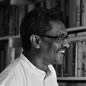 ಎಂ.ಎಸ್.ಶ್ರೀರಾಂ