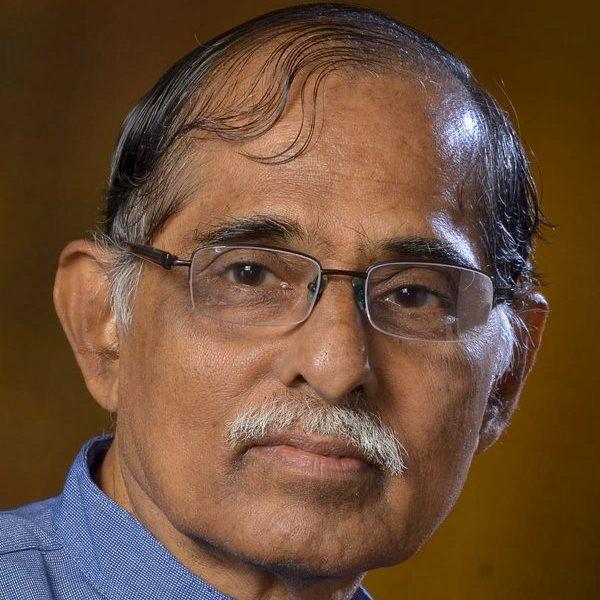 ಡಾ. ನಾ. ಮೊಗಸಾಲೆ