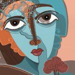 ಮೀರಾ ಪಿ.ಆರ್. ಬರೆದ ಈ ಭಾನುವಾರದ ಕಥೆ: ಮೌನ