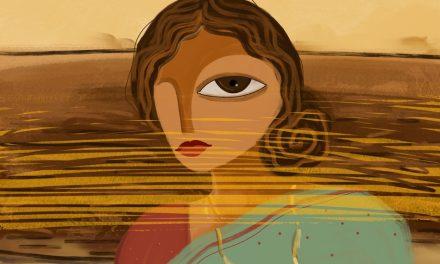 ನಾನು ಮೆಚ್ಚಿದ ನನ್ನ ಕಥಾ ಸರಣಿಯಲ್ಲಿ ಅನಿತಾ ನರೇಶ್ ಮಂಚಿ  ಬರೆದ ಕಥೆ