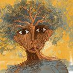 ದಾಟಿ ಹೋಗುವುದಷ್ಟೇ: ವಾಸುದೇವ ನಾಡಿಗ್ ಬರೆದ ಹೊಸ ಕವಿತೆ