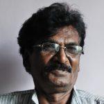 ಕತೆಗಾರ ಎಸ್. ದಿವಾಕರ್ ಅವರೊಟ್ಟಿಗೆ ಮಾತುಕತೆ- ಬಿಚ್ಚಿಟ್ಟ ಬುತ್ತಿ