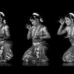 ವಿಲಾಸಿನಿ ನಾಟ್ಯ: ದೇವರೊಂದಿಗಿನ ಸಾಂಗತ್ಯ