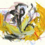 ವಿಕ್ರಮ ವಿಸಾಜಿ ಬರೆದ ಈ ದಿನದ ಕವಿತೆ: ಅಯ್ಯಪ್ಪ ಪಣಿಕ್ಕರರ ಓದುವ ಕೋಣೆ
