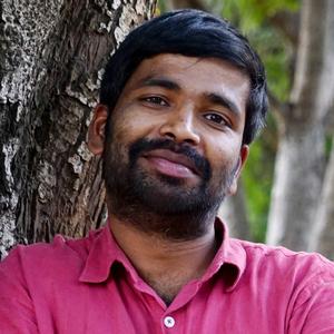 ಸಹ್ಯಾದ್ರಿ ನಾಗರಾಜ್