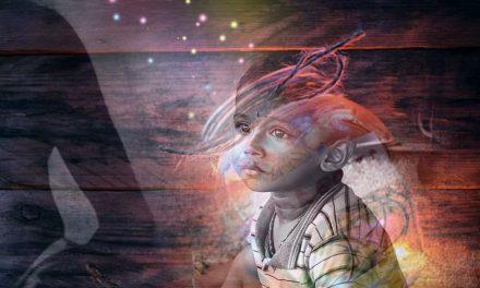 ದಾದಾಪೀರ್ ಜೈಮನ್ ಬರೆದ ಹೊಸ ಕವಿತೆ: ಕನ್ನಡಕ