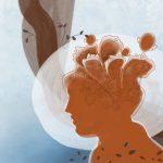 ನಾನು ಮೆಚ್ಚಿದ ನನ್ನ ಕಥಾ ಸರಣಿಯಲ್ಲಿ ಅನುಪಮಾ ಪ್ರಸಾದ್ ಬರೆದ ಕಥೆ
