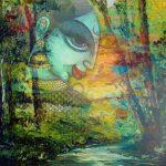 ಅಕ್ಷತಾ ಕೃಷ್ಣಮೂರ್ತಿ ಬರೆದ ಭಾನುವಾರದ ಕತೆ 'ಅಬ್ಬೋಲಿ'