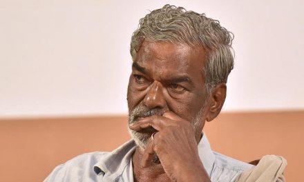 ಎ. ಎಂ. ಶಿವಸ್ವಾಮಿ ಅವರಿಂದ 'ಕುಸುಮಬಾಲೆ'ಯ ಓದು