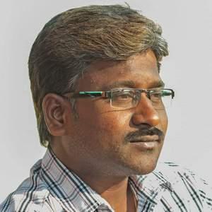 ಡಾ. ನಂದೀಶ್ವರ ದಂಡೆ
