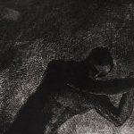 ರೂಪ ಹಾಸನ ಬರೆದ ಈ ದಿನದ ಕವಿತೆ: ನಿರ್ದಯಿ ಜಗವೇ ನಿನಗೇನು ಗೊತ್ತು?