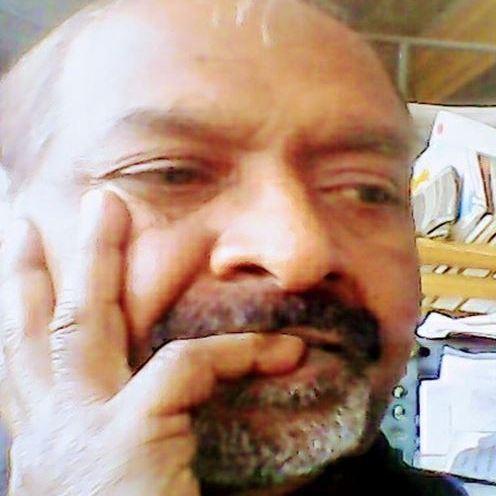 ಕ್ಷಿತಿಜ್ ಬೀದರ್