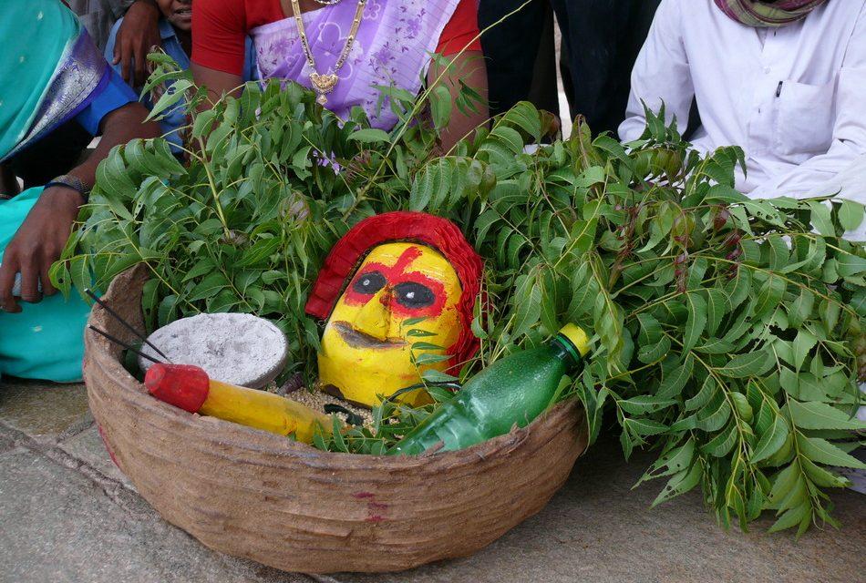 ಅಲ್ಲೀಬಾದಿಯ ಮೃಗಶಿರ ಮಳೆಹಾಡ ನೆನಪು