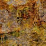 ಶೂದ್ರರಾಗ: ಎಂ.ವಿ. ಶಶಿಭೂಷಣ ರಾಜು ಕವಿತೆ