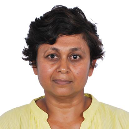 ಸುಕನ್ಯಾ ವಿಶಾಲ ಕನಾರಳ್ಳಿ