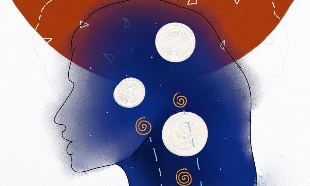 'ಆಷಾಢ ಕಾವ್ಯೋತ್ಸವದಲ್ಲಿ' ಮಧುರಾಣಿ ಬರೆದ ಕವಿತೆ: ರೂಪಾಂತರ