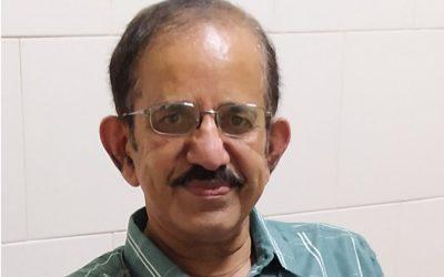 ಡಾಕ್ಟರ್ ಸೂರ್ಯ ಕುಮಾರ್ ನೆನಪುಗಳ ಮೆರವಣಿಗೆ ಇಂದಿನಿಂದ