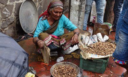 ವಿಜಾಪುರ ನಗರಿಯ ರಂಗು, ವಿಸ್ಮಯಗಳು