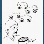 ಗಂಟಲೊಳಗೆ ಇಳಿಯಲೊಲ್ಲದ ಗುಲ್ಜಾರ್ ಖಾನ್ ಕಟ್ಟಿದ ಮುದ್ದೆಗಳು