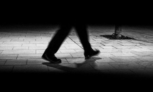 ಬಂದೂಕಿನ ನಳಿಕೆಯಲ್ಲಿ ಹೂವು ಅರಳುವುದಿಲ್ಲ: ಸುಷ್ಮಾ ರಾಘವೇಂದ್ರ ಬರೆದ ಕವಿತೆ