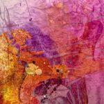 ಕೊನೆ ಪಲ್ಲಕ್ಕಿ: ಮಾಲಾ ಮ. ಅಕ್ಕಿಶೆಟ್ಟಿ ಬರೆದ ಈ ದಿನದ ಕವಿತೆ