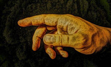ತೇಜಾವತಿ ಎಚ್ ಡಿ ಬರೆದ ಕವಿತೆ: ಸೆಣೆಸಾಡುವ ಬಣ್ಣ
