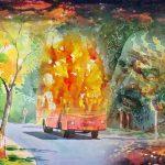 ನಾನು ಮೆಚ್ಚಿದ ನನ್ನ ಕಥಾಸರಣಿಯಲ್ಲಿ ಭದ್ರಪ್ಪ ಶಿ ಹೆನ್ಲಿ ಬರೆದ ಕಥೆ