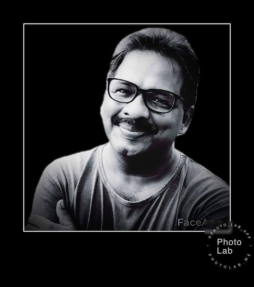 ಡಾ. ಶ್ರೀಪಾದ ಭಟ್