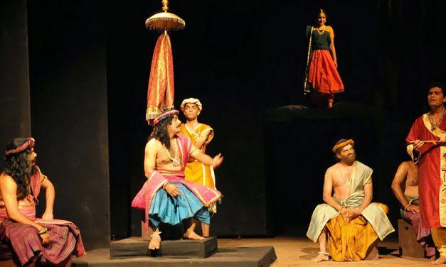 ಪ್ರೇಕ್ಷಕರ ಜೊತೆಗಿನ ಸಂಬಂಧಗಳ ಮಹತ್ವ ಅರಿಯೋಣ