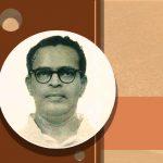 ಸಮಾಜ ವಿಮರ್ಶಕ ಕವಿ ಅ.ಗೌ.ಕಿನ್ನಿಗೋಳಿ
