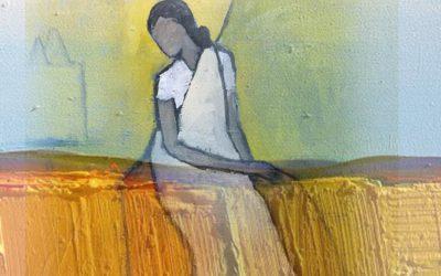 """ಡಾ.ಕೆ. ಷರೀಫಾ ಬರೆದ ಈ ಭಾನುವಾರದ ಕಥೆ """"ಹೀಗೊಂದು ಖುಲಾಹ್"""""""