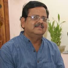 ಡಾ. ರಾಜೇಂದ್ರ ಚೆನ್ನಿ