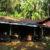 ಮಾಳದ ಕಾಡಿಂದ ಕಂಡ ಬಾಹುಬಲಿ:ಪ್ರಸಾದ್ ಶೆಣೈ ಕಥಾನಕ